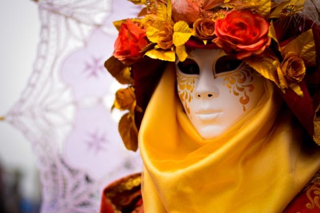 Carnevale di Venezia 31 01 16 by sbcphotoorg-5740
