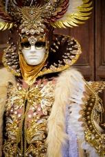 Carnevale di Venezia 31 01 16 by sbcphotoorg-6065