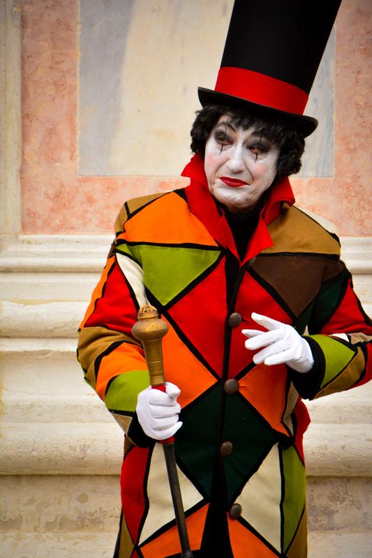 Carnevale di Venezia 31 01 16 by sbcphotoorg-6074
