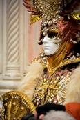 Carnevale di Venezia 31 01 16 by sbcphotoorg-6076