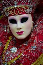 Carnevale di Venezia 31 01 16 by sbcphotoorg-6246